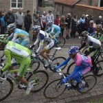 Enrico-Battaglin-to-made-his-Grand-Tour-debut-at-the-Giro-d-Italia-2012-146221